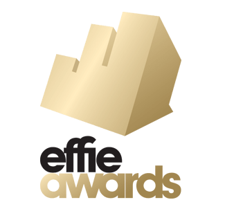Effie Award 2017