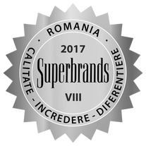 Superbrands 2017